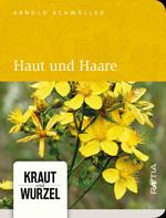 Alpine Kräuterheilkunde – Edition Raetia