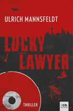 Lucky Lawyer
