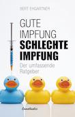 Ehgartner - Impfen - Ennsthaler Verlag