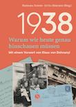 Schieb/Hercher 1938 - Elisabeth Sandmann Verlag