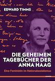 Timms Anna Haag