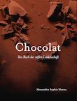 Alessandra Sophia Manna. Chocolat